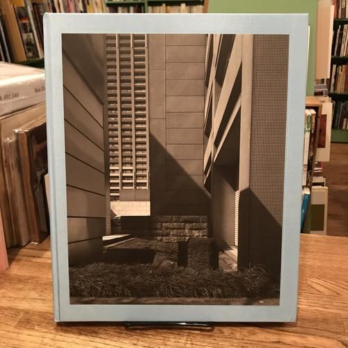 Tokyo / Gerry Johansson