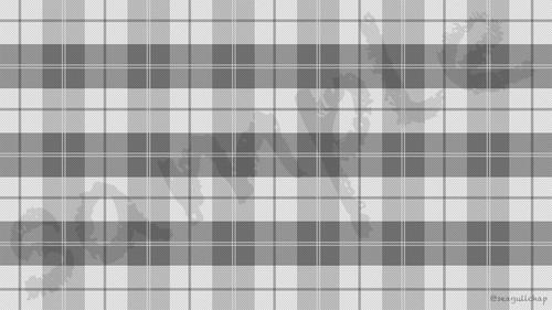24-z-6 7680 × 4320 pixel (png)