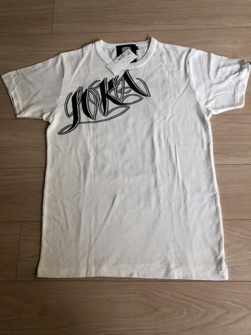 INSP Tシャツ  men's