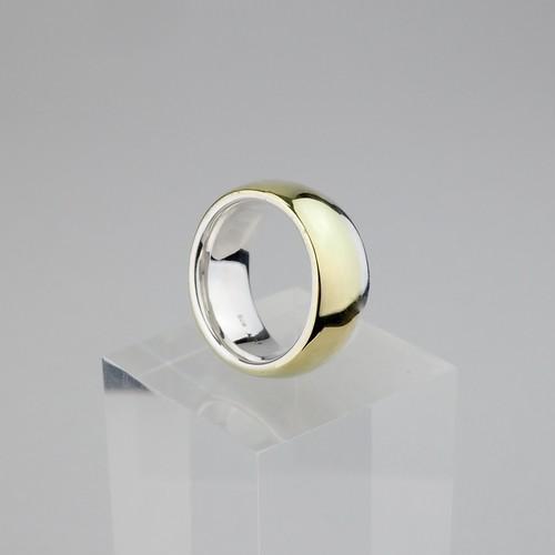 mh ring (オーダー品)