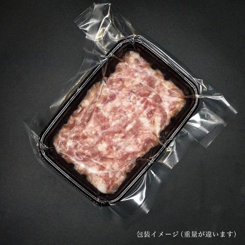 【お得!】満腹鴨すきセット 専門店の味 鴨肉800gの大盛!!(鴨つみれ付き)の商品画像6