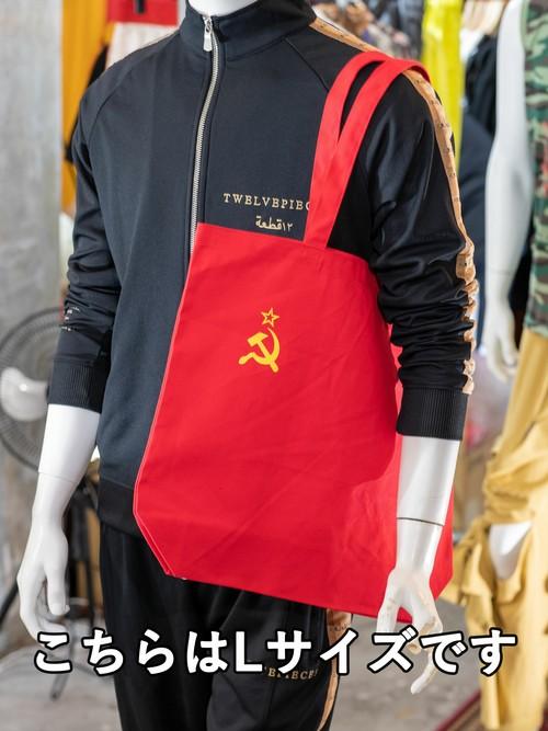 ソビエトートLサイズ