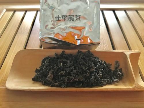 佳葉龍(ギャバロン)茶 50g