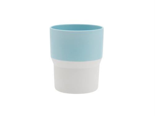 1616 arita japan Colour Porcelain