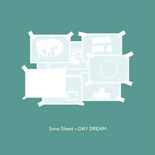 SonoSheet / DAY DREAM