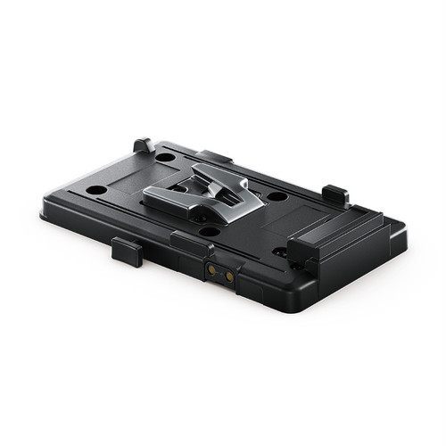 [新古品] Blackmagic URSA VLock Battery Plate