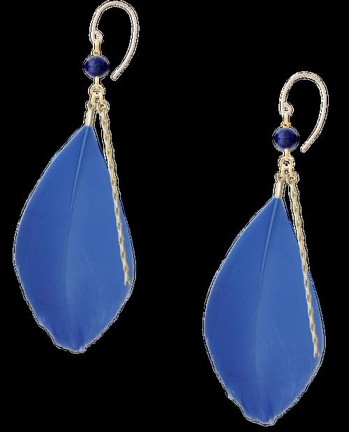 Pierced earring (ACS-2002)