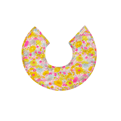MARLMARL(マールマール )/ スタイ / botanique 3 mimosa