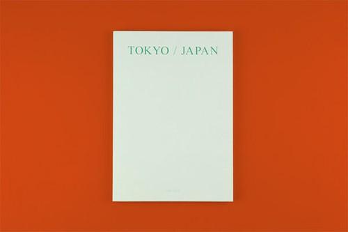 """""""TOKYO/JAPAN"""" JUN 2018"""
