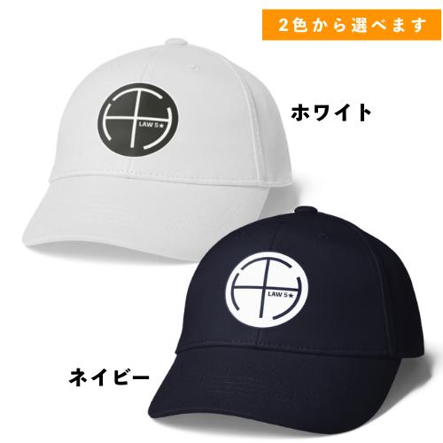 THLAW 5Stars Cap
