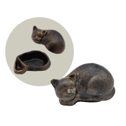 猫ボックス(キャットボックス)