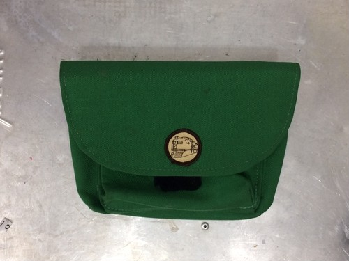FREIGHT BAGGAGE HIP BAG