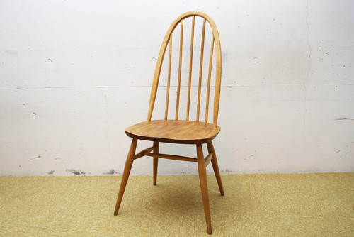 Ercol Quaker Chair / アーコール クエーカーチェア 3
