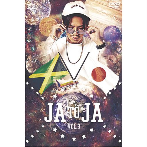JA to JA / Vol3