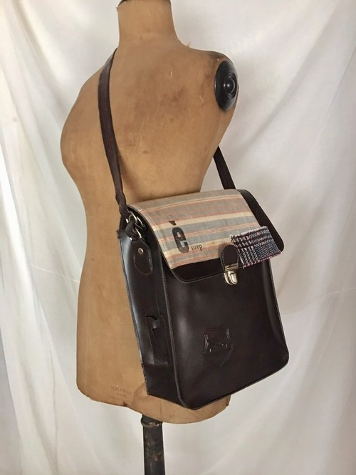 shoulder bag/ショルダーバッグ    ■tf-271