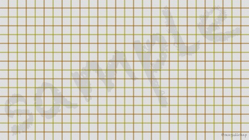 26-r-6 7680 × 4320 pixel (png)