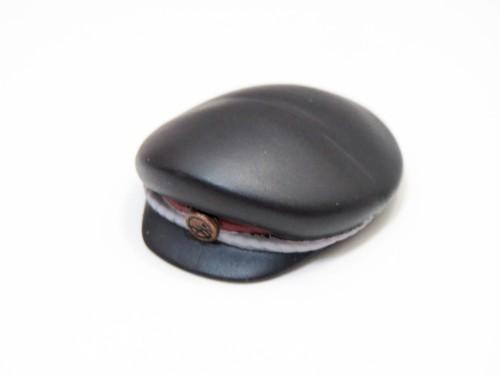 再入荷【608】 蛍丸 小物パーツ 帽子(小) ねんどろいど