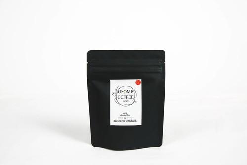 お米コーヒー(POWDER)