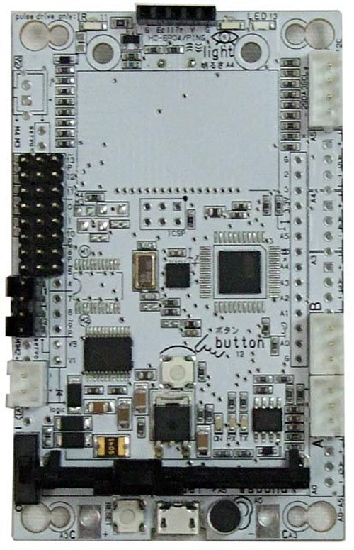RDC-103 Zero Type1
