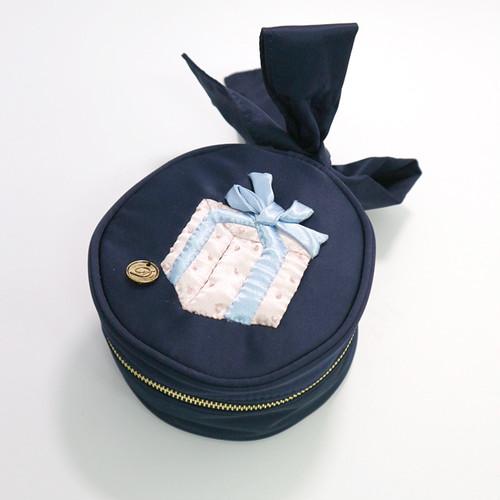 【予約】 DEMODEE 19SPO04-Gift お届け予定時期:3月下旬~4月上旬
