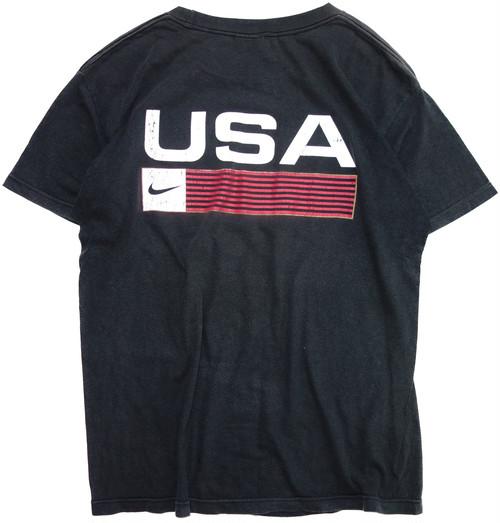 90年代 NIKE Tシャツ 【L】 |ナイキ アメリカ ヴィンテージ 古着