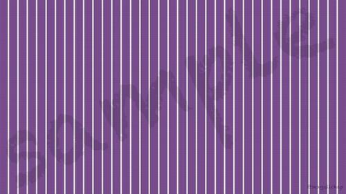 32-h-5 3840 x 2160 pixel (png)