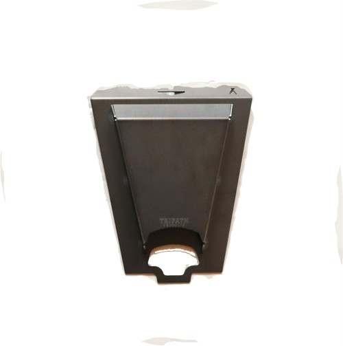 Tripath Product 焚き火台 オプション FUBOU2 二次燃焼 【Mサイズ】