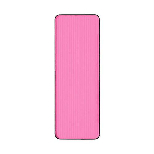 グローオン 8:マットなライトピンク