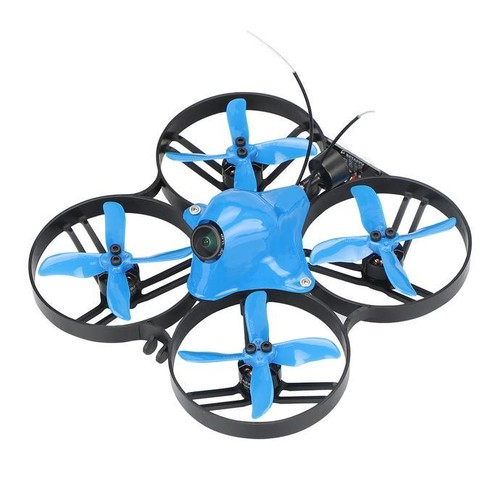 【DVR】Beta85X Whoop Quadcopter ※1/28(月)入荷予定