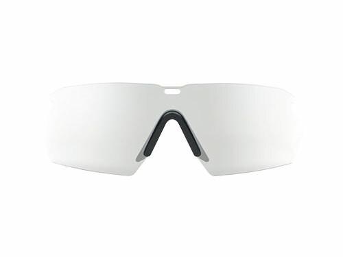 CROSSHAIR用交換レンズ / クリアー  (740-0479)