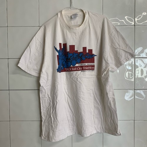 0000STORE S/S WHITE T-SHIRTS 78/100