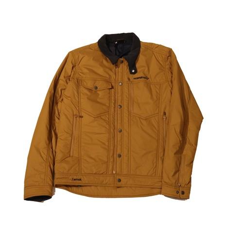 Norrona tamok iunsulated Jacket