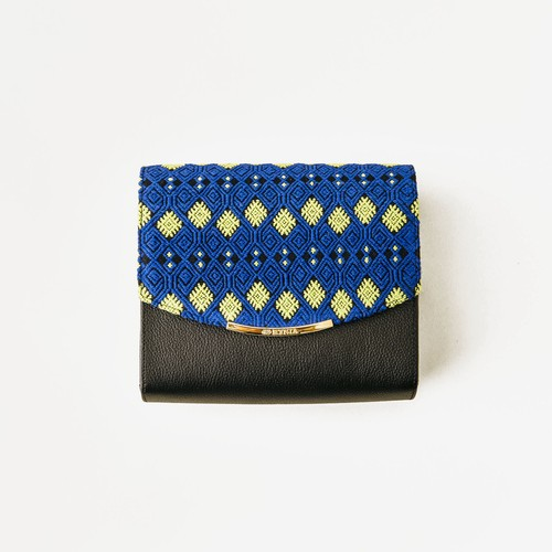 Chamula Shoulder Bag