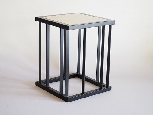 side table【受注制作】