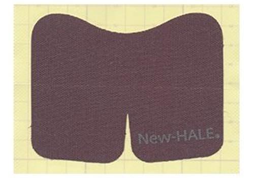 New-HALE / ニーダッシュ