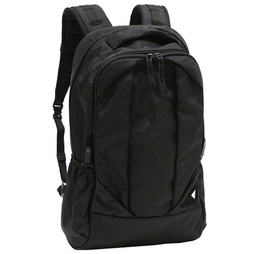 no. NN003010 Daily Backpack