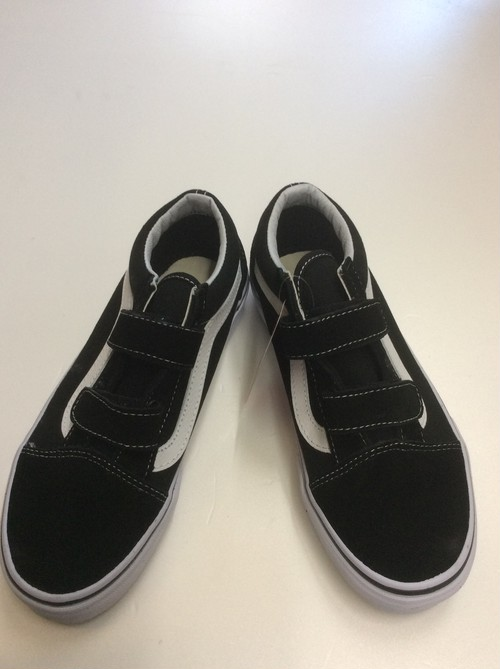 Skate Shoes VANS Old Skool V 正規輸入品