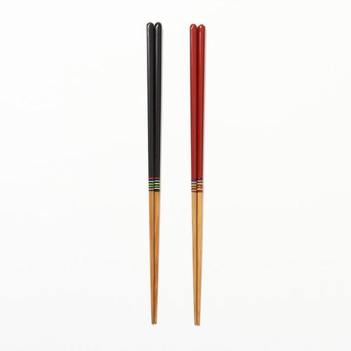 五糸箸 k0392-393