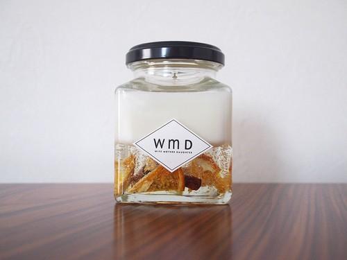 soy jell botanical candle_215