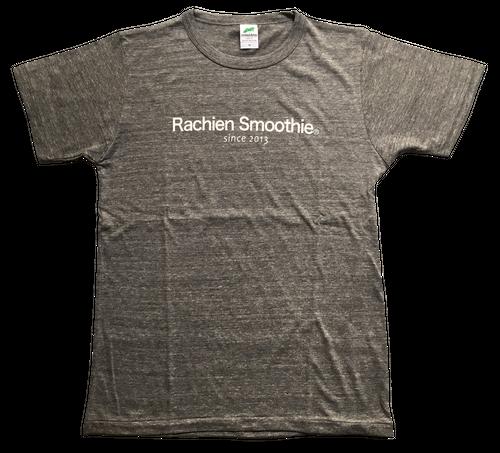 オリジナルTシャツ(ヴィンテージヘザーグレー)
