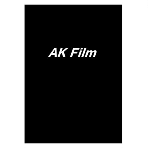 AK FILM (DVD)