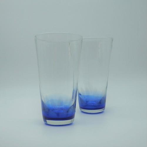 イラヨイグラス【再生ガラス工房 てとてと】