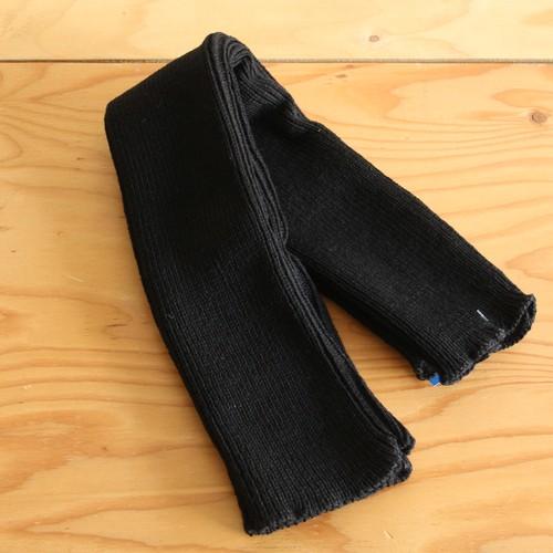 HIGHLAND2000【 womens 】merino wool super long glove