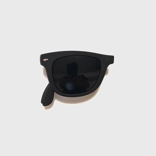 EDC Folding Sun Glass | EDC 折りたたみサングラス