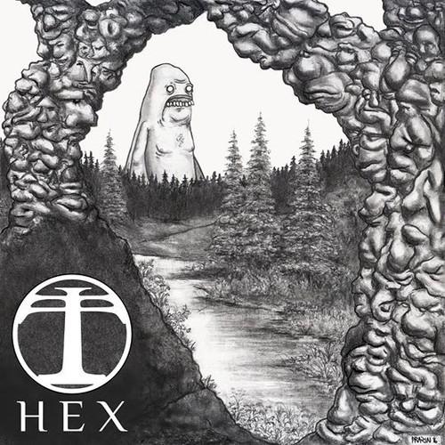 【Djent】Hex/TanZen