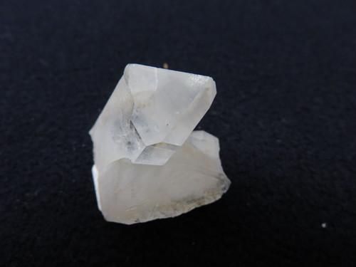 ブラジル産水晶クラスター  浄化用にお薦め  送料無料