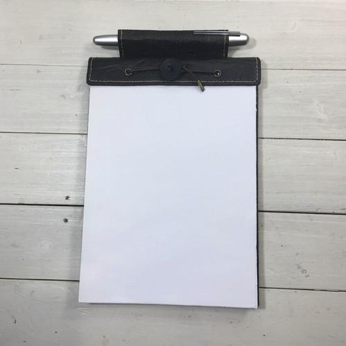 A5サイズメモパッド 紙製