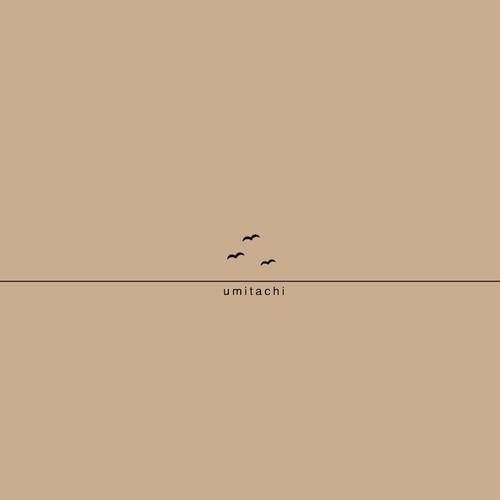 【予約】umitachi 1st DEMO 「海たち」