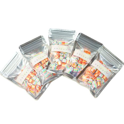 ギフトキャンディ ARIGATO 5パック