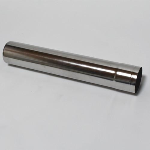Gstove専用 煙突直管365mm